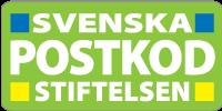 sv-postkodstiftelsen-logo